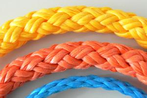 Návody na stavbu nízkých lanových překážek